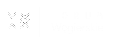 Forum Węgierskie